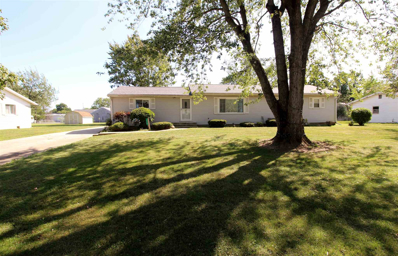113 Peterson, Sweetser, IN 46987 - #: 202035339