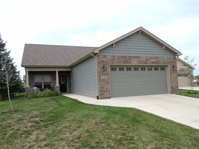 4300 Peterborough, West Lafayette, IN 47906 - #: 202035370