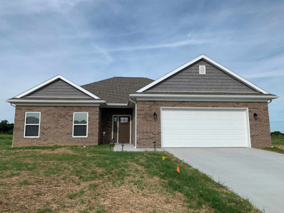 545 Cathy, Princeton, IN 47670 - #: 202035484