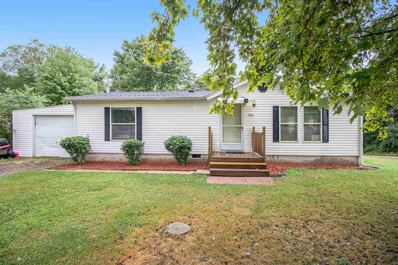 53985 Whitesell, South Bend, IN 46628 - #: 202035485