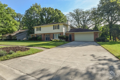 2004 N Forest, Muncie, IN 47304 - #: 202035541
