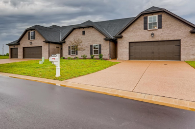 3531 Braewick, Evansville, IN 47715 - #: 202035837
