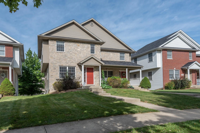 2595 S Addisyn, Bloomington, IN 47403 - #: 202035865