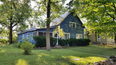 622 N East, Winchester, IN 47394 - #: 202036043