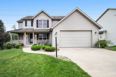 25844 Running Creek, South Bend, IN 46628 - #: 202036047