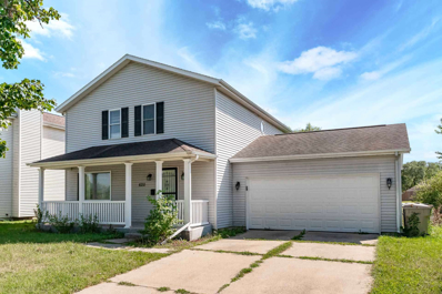 620 Wenger, South Bend, IN 46601 - #: 202036091