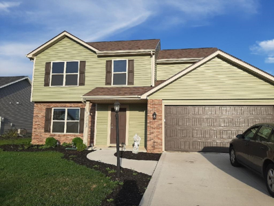 13383 Magnolia Creek, Fort Wayne, IN 46814 - #: 202036726