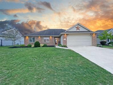 1109 Sycamore, Auburn, IN 46706 - #: 202036744