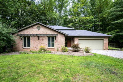 4911 E Ridgewood, Bloomington, IN 47401 - #: 202036954