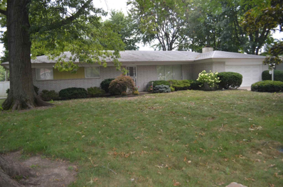 6732 Canby, Fort Wayne, IN 46835 - #: 202037008