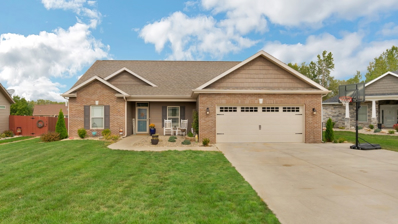 1736 Pond View, Kokomo, IN 46902 - #: 202037011