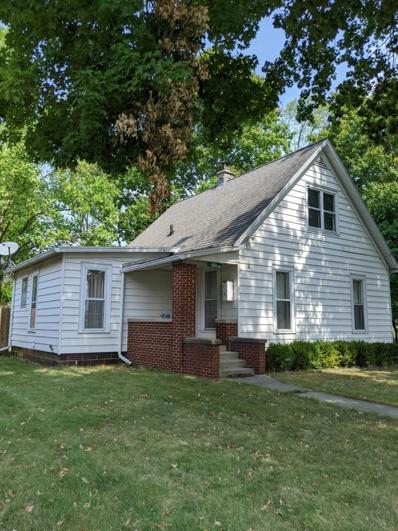523 Ogle, Kendallville, IN 46755 - #: 202037170