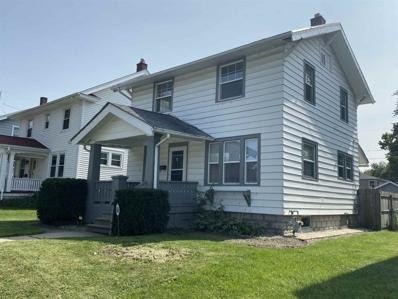 325 W Packard, Fort Wayne, IN 46807 - #: 202037498