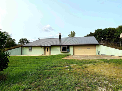 2630 S 550 E, Marion, IN 46953 - #: 202037603