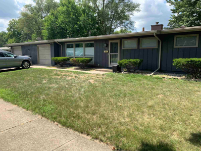 727 Whitehall, South Bend, IN 46615 - #: 202037605