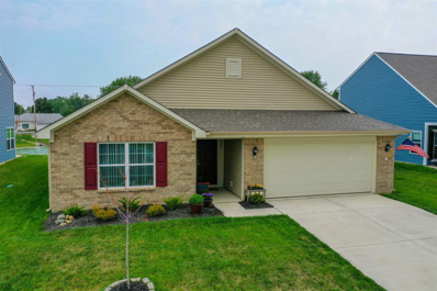 1726 Shadowbrook, Marion, IN 46952 - #: 202037632