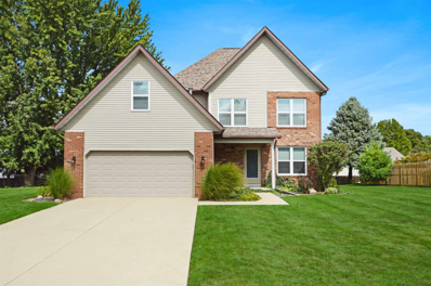 74 Churchill, Lafayette, IN 47905 - #: 202037694