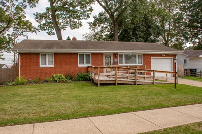 3724 Surrey, South Bend, IN 46628 - #: 202037751