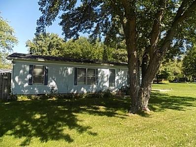 23995 Sunnyside, Elkhart, IN 46516 - #: 202037897