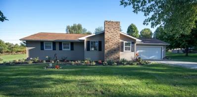 903 Roy, Winona Lake, IN 46590 - #: 202037969