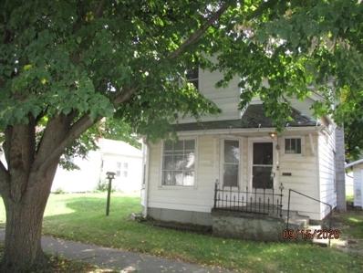 224 E Williams, Kendallville, IN 46755 - #: 202038030