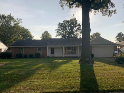 1904 N Winthrop, Muncie, IN 47304 - #: 202038196