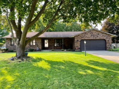 51767 E Gatehouse, South Bend, IN 46637 - #: 202038326