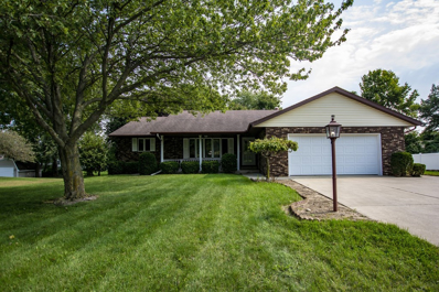 57068 Claudia, Middlebury, IN 46540 - #: 202038375