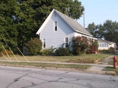 101 3rd Street, Wolcottville, IN 46795 - #: 202038450