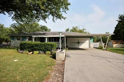 6825 Sunland, Fort Wayne, IN 46815 - #: 202038591