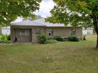 308 E Jackson, Farmland, IN 47340 - #: 202038872