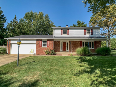 963 S Southernview, Lafayette, IN 47909 - #: 202038902