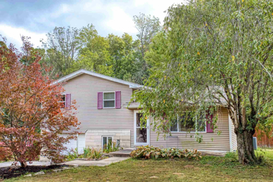 4575 S Stansifer, Bloomington, IN 47403 - #: 202038965