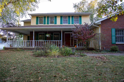 2228 E Autumn, Bloomington, IN 47401 - #: 202039008