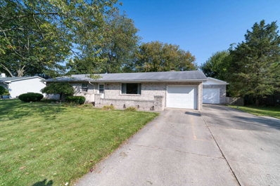 21855 Belkay, South Bend, IN 46628 - #: 202039014