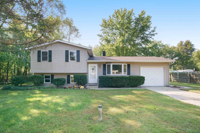 19418 Barnes, South Bend, IN 46637 - #: 202039016