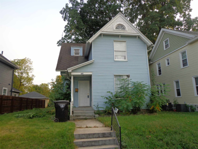 716 California, South Bend, IN 46616 - #: 202039043