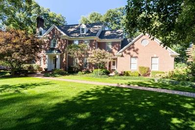 51339 Grand Oaks, Granger, IN 46530 - #: 202039093