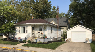201 S 7th, Decatur, IN 46733 - #: 202039104