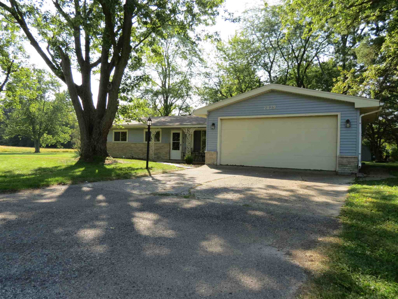 2029 Villa, Fort Wayne, IN 46819 - #: 202039129