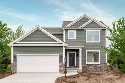 26050 Westwood Hills, South Bend, IN 46628 - #: 202039141