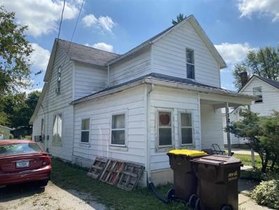 116 S Cleveland, Auburn, IN 46706 - #: 202039306