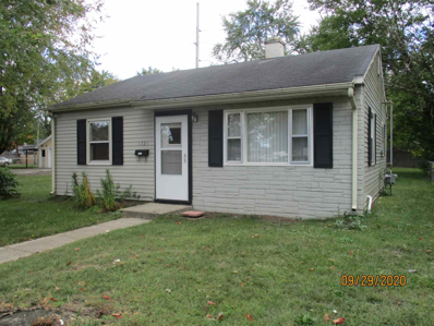 1221 Cone, Elkhart, IN 46514 - #: 202039520