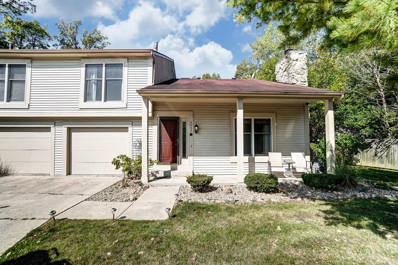 4229 Crofton, Fort Wayne, IN 46835 - #: 202039627