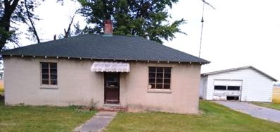 204 S Wabash, Worthington, IN 47471 - #: 202039647