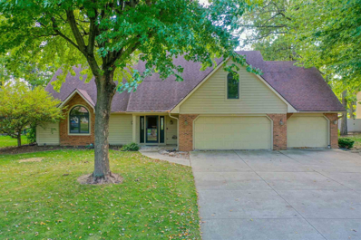 314 Christopher, Sweetser, IN 46987 - #: 202039648