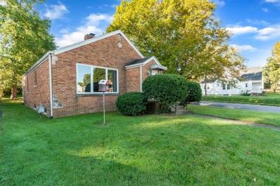 502 E Oakside, South Bend, IN 46614 - #: 202039650