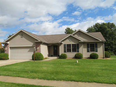 58184 Hemminger, Goshen, IN 46528 - #: 202039687