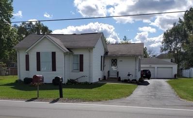 10982 Edison, Osceola, IN 46561 - #: 202039723
