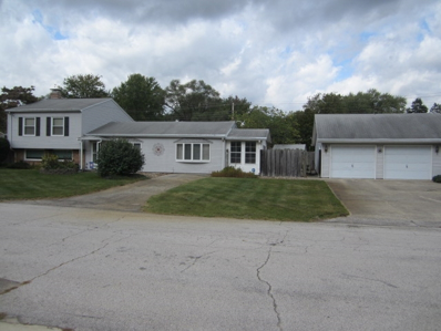 3538 Superior, Elkhart, IN 46516 - #: 202039751